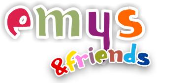 Gradinita Emys si Prietenii
